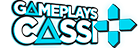 Gameplayscassi - O seu portal de Jogos Grátis